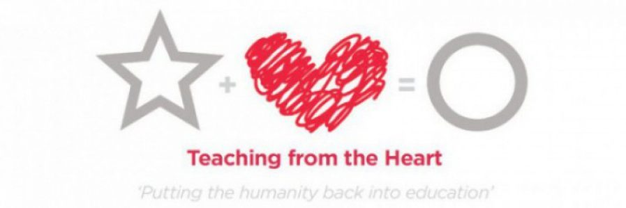 Teaching from the Heart