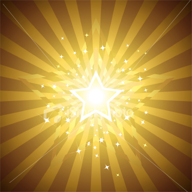 gold-star-background-1