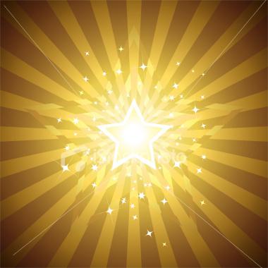 gold-star-background-1