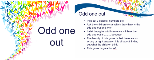 odd_one_out
