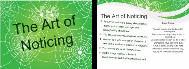 the_art_noticing
