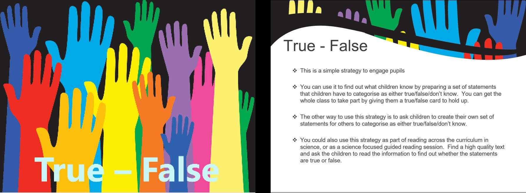 true_or_false