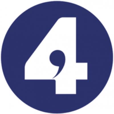 radio 4 logo.png