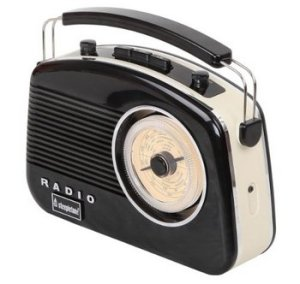 Steepletone-Brighton-1950-Retro-Radio